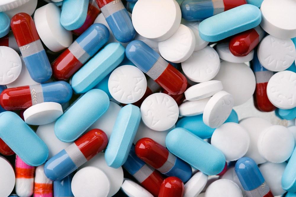 Menace à la santé mondiale :Un nouveau ère de résistance aux antibiotiques