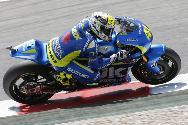 Grand Prix MotoGP de Catalogne en direct live streaming