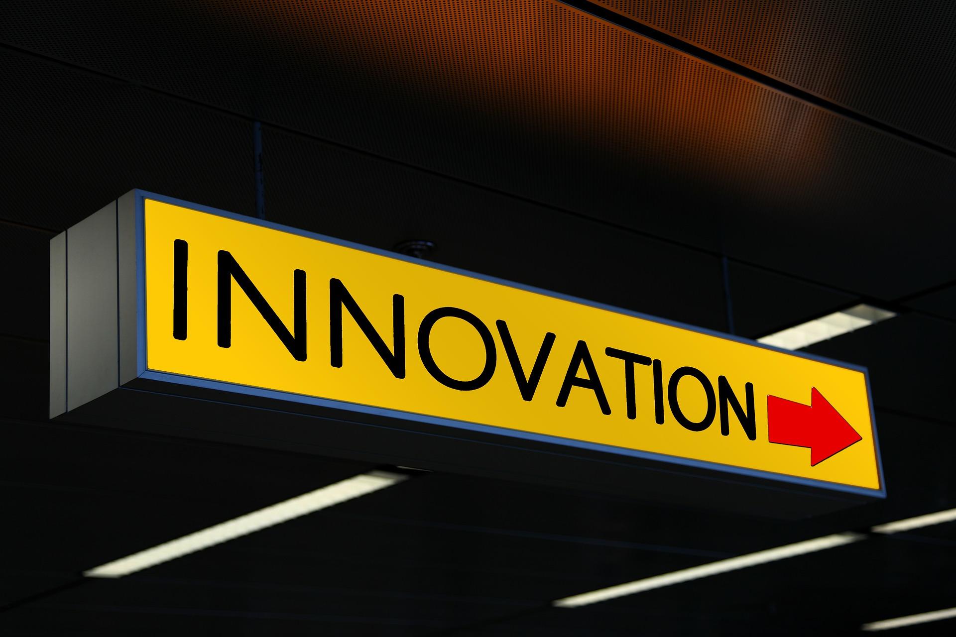 La Suisse est la championne du monde de l'innovation