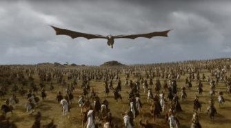Date de sortie de la saison 7 de Game of Thrones