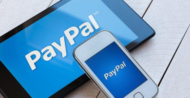 PayPal en Tunisie: Une feuille de route avant fin Juin 2017
