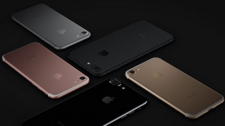 Apple dévoile les secrets de l'appareil photo de l'iPhone