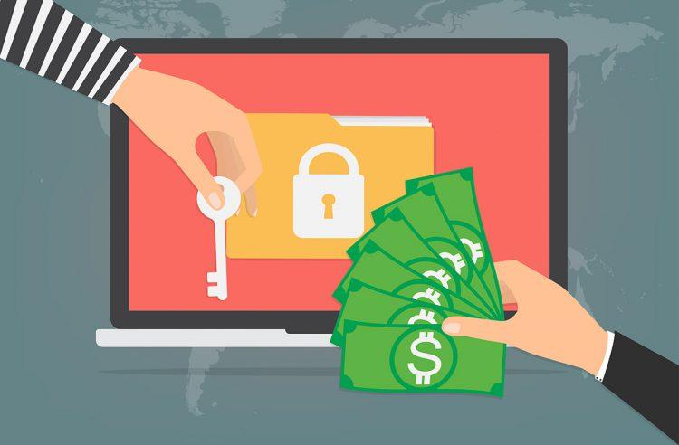 WannaCry: Un Ransomware qui touche 99 pays en quelques heures