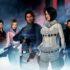 Fear Effect Sedna arrive aux consoles et au PC en Mars 2018