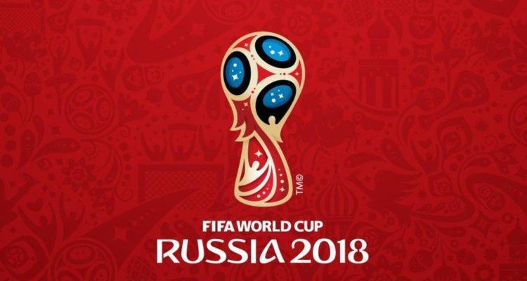 Mondial: Groupes de la Coupe du Monde - Russie 2018