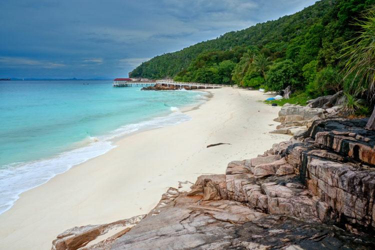 Redang Island - Malaysia