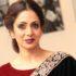 L'actrice indienne Sridevi Kapoor, légende de Bollywood, est morte d'un arrêt cardiaque à Dubai