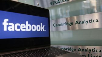 Le scandale Facebook et Cambridge Analytica : enfin expliqué