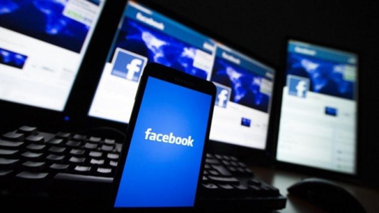 Des millions d'utilisateurs de Facebook touchés par un bug visant la confidentialité de leurs publications