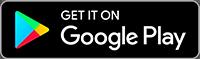 iBuzz365 dans le Play Store