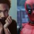 La série animée Deadpool de FX annulée
