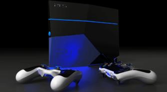 PlayStation 5 : une console de jeu vidéo surpuissante qui sortirait en 2019