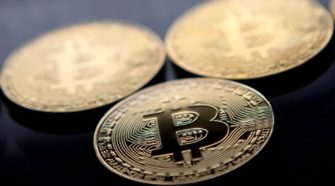 Freedium annonce la 1ère monnaie numérique adossée aux matières premières au Dubai Blockchain Forum