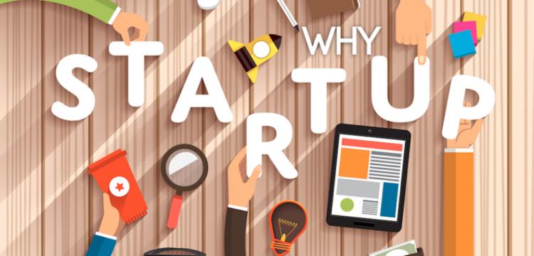 Tunisie: Le Startup Act adopté pour donner un nouvel élan aux tunisiens
