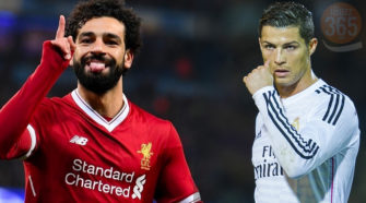 Finale Ligue des Champions: Real Madrid vs Liverpool en direct dès 20h45