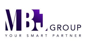 MBJ Group