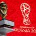 Calendrier des matchs de la Coupe du Monde: Dates et Horaires du Mondial 2018