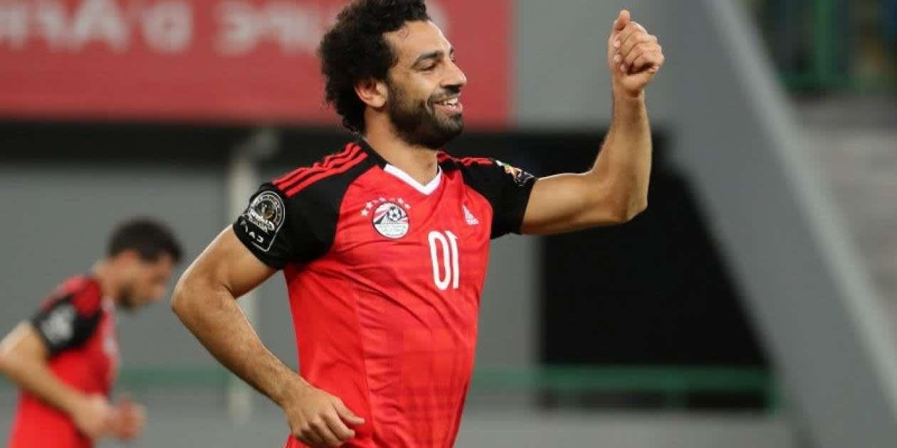 tv egypte sport direct
