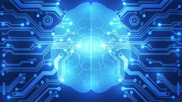 Des chercheurs du MIT développent une IA psychopathe !