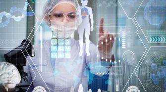 Une Intelligence Artificielle diagnostique mieux le cancer que des docteurs