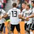 Mondial 2018: Match Allemagne vs Mexique en direct live dès 17h