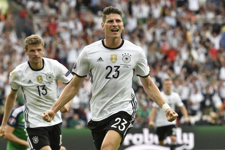 Mondial 2018: Match Allemagne vs Mexique en direct live dès 17h