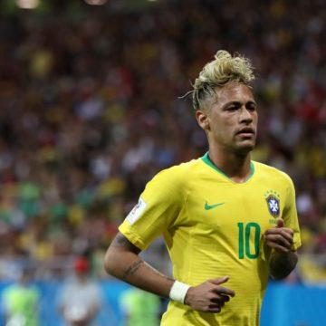 Match Brésil Costa Rica en direct dès 14h