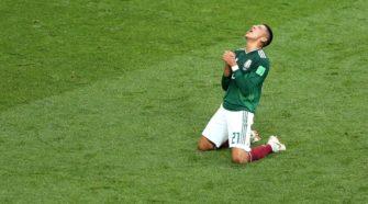 Mondial 2018: Match Corée du Sud Mexique en direct live dès 17h