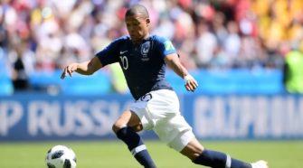 Match France - Argentine en live streaming dès 16h