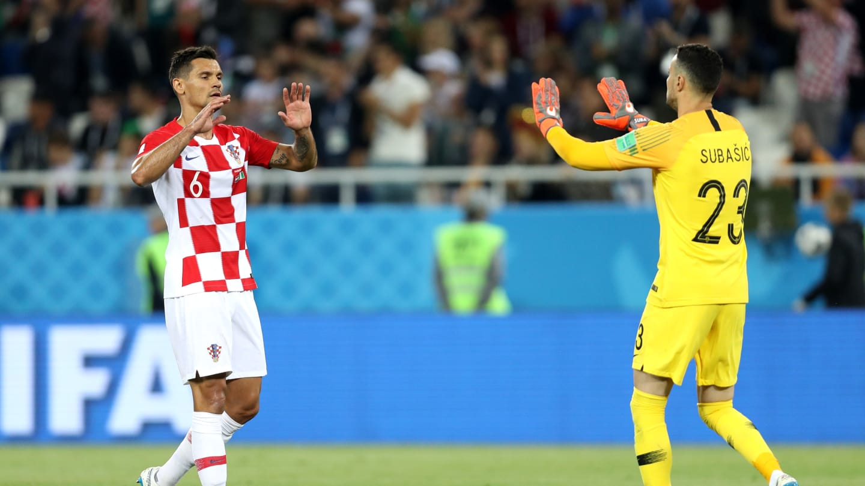 Mondial 2018: Match Islande Croatie en direct live dès 20h