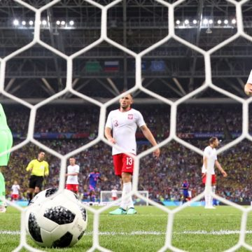 Mondial 2018: Match Japon Pologne en direct dès 16h
