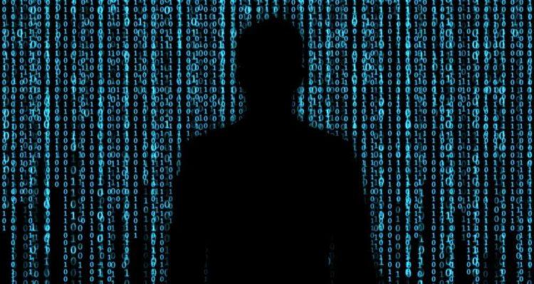 Australie: Une loi pour forcer les sociétés de technologie d'aider la Police