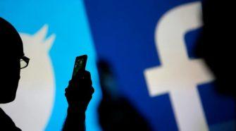 Les plus jeunes choisissent d'autres réseaux sociaux que Facebook