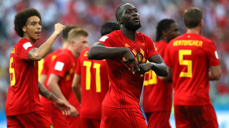 Belgique japon live streaming voir le match en direct - Match en direct gratuit coupe d afrique ...