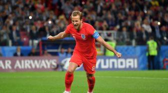Mondial 2018: Match Suède Angleterre en direct live dès 16h