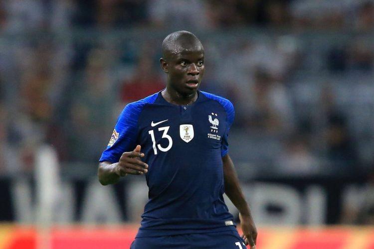 Match France vs Pays-Bas en direct live dès 20h45