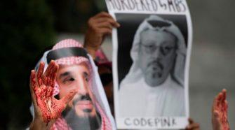 L'Arabie Saoudite confirme le décès de Jamal Khashoggi