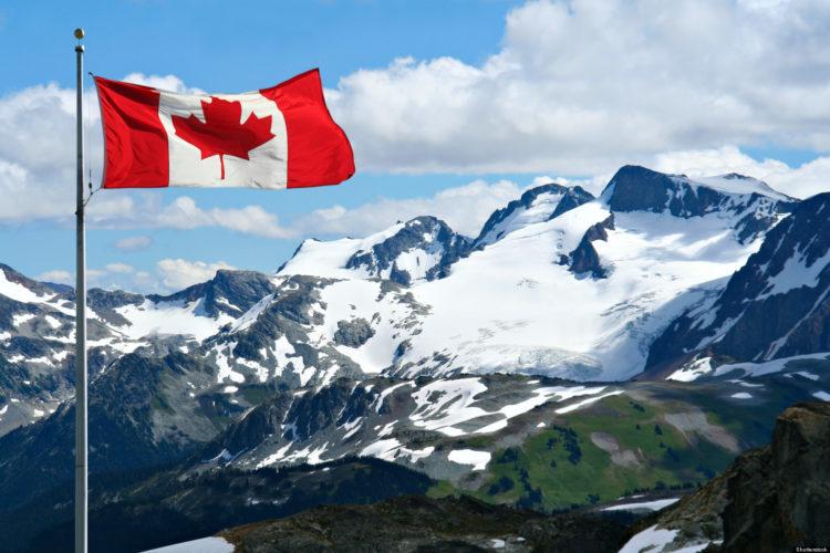 Le Canada est classé #1 au monde pour la meilleure qualité de vie