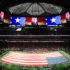 Super Bowl 2019 en direct: Voir Los Angeles Rams vs New England Patriots en live streaming dès minuit