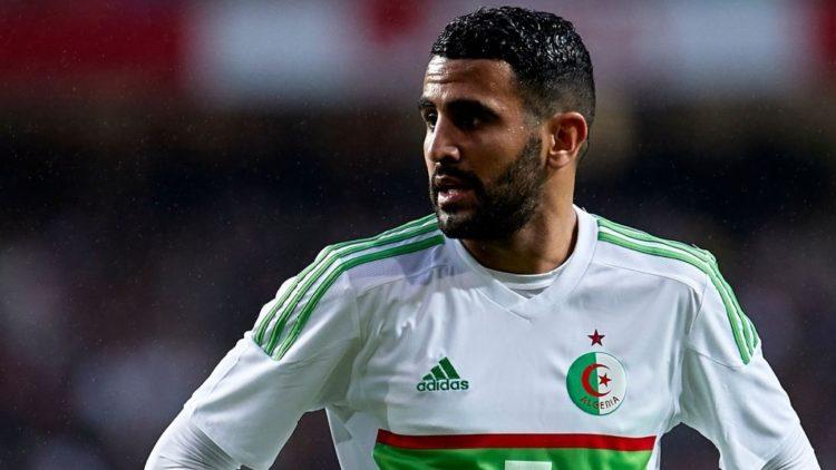 Match Sénégal vs Algérie en direct live Streaming