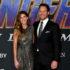 Katherine Schwarzenegger - Chris Pratt