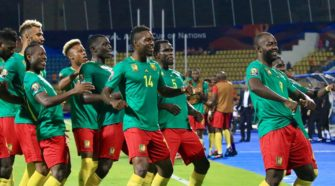 CAN 2019: Match Nigeria vs Cameroun en direct live streaming dès 18h