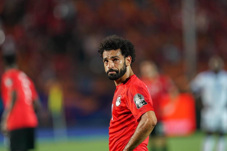 CAN 2019: Match Egypte vs Afrique du Sud en direct live streaming dès 21h