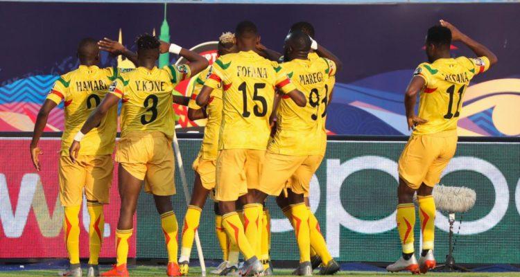 CAN 2019: Match Mali vs Côte d'Ivoire en direct live streaming dès 18h