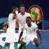 CAN 2019: Match Mali vs Côte d'Ivoire en direct live streaming dès 18h